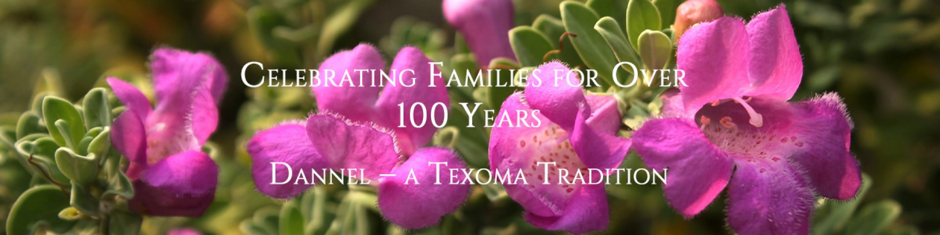 Funeral Services Sherman TX | Dannel Funeral Home